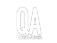 QA blanc + ombra